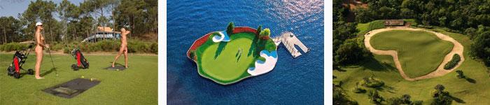 golfs-insolites