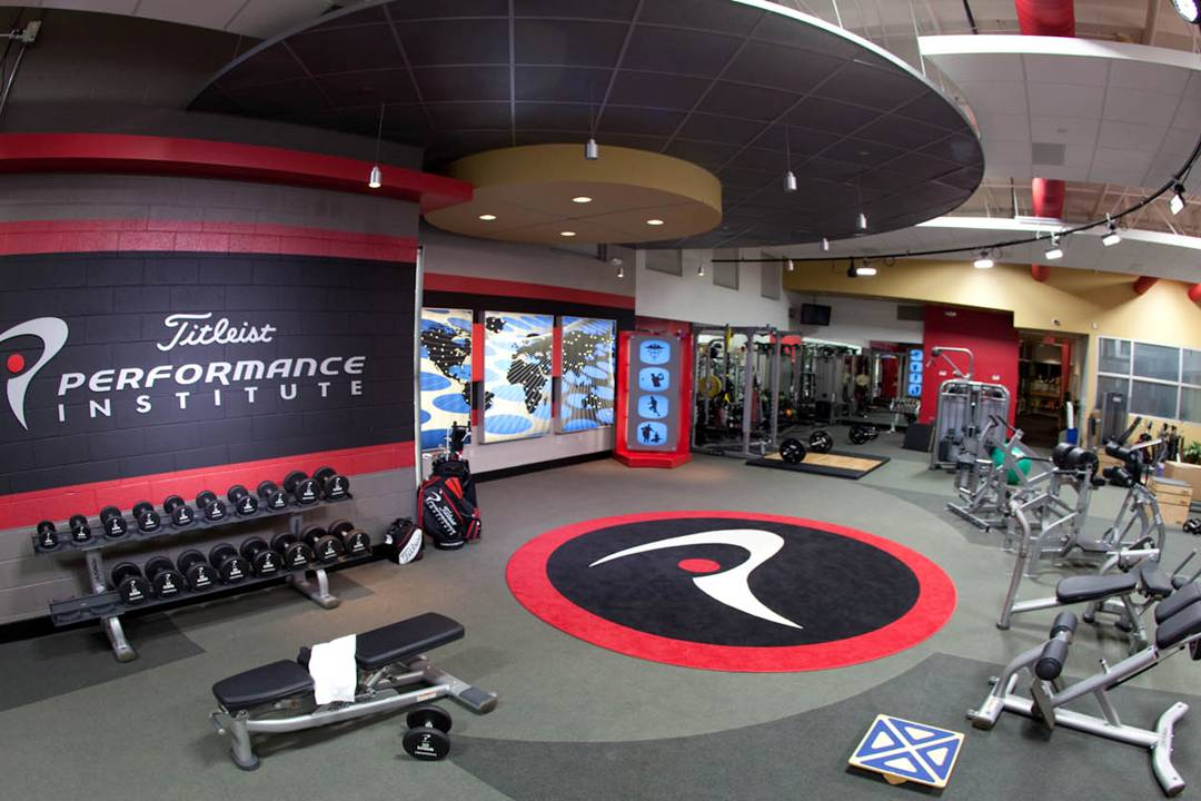 salle modulable SPORT FORMATION Plateau TV